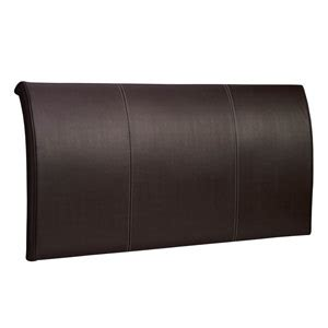 cheap leather headboards buy leather headboards cheap leather headboards bedstar