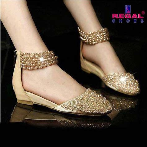 Sneakers Fashion Ad Hpd 347 Abu 32 best images about stylo on flat shoes jewelry and