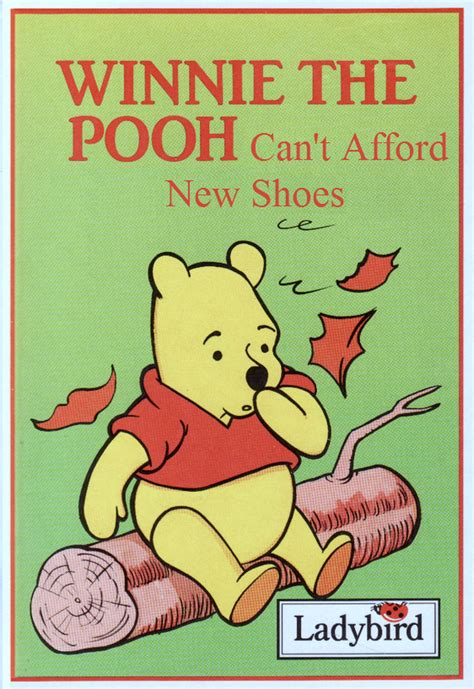 children s literature children s books would ruin your childhood