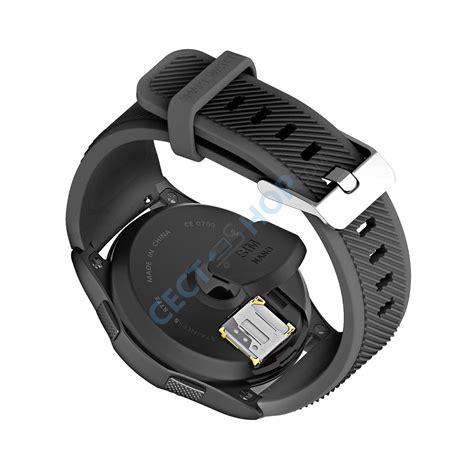 Smartwatch No 1 G8 no 1 g8 multi mode smartwatch