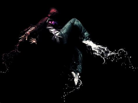 imagenes en movimiento break dance break dance fondo de pantalla hd fondos de pantalla gratis