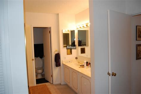 bathroom renovation washington dc bathroom renovation washington dc image mag