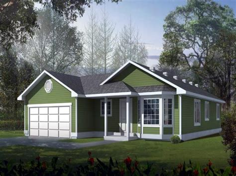 beautiful traditional ranch house plans house design and