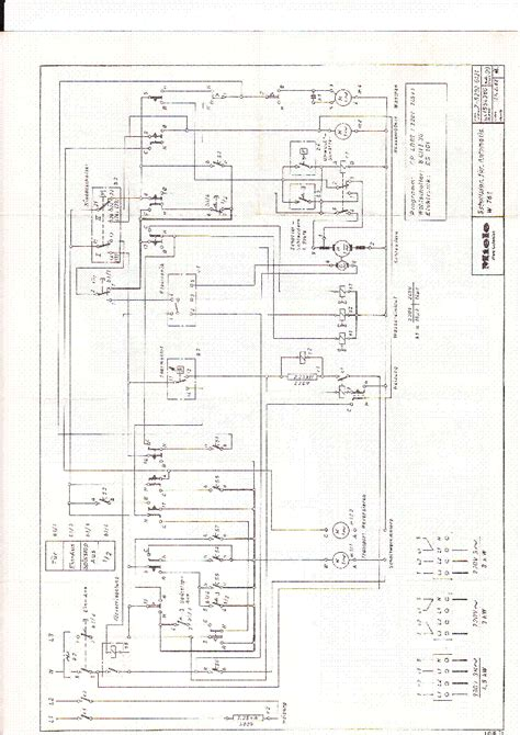 ge washer dryer combo wiring diagram engine diagram and