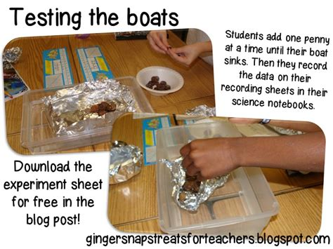 boat definition science 1000 images about create a boat on pinterest sailing