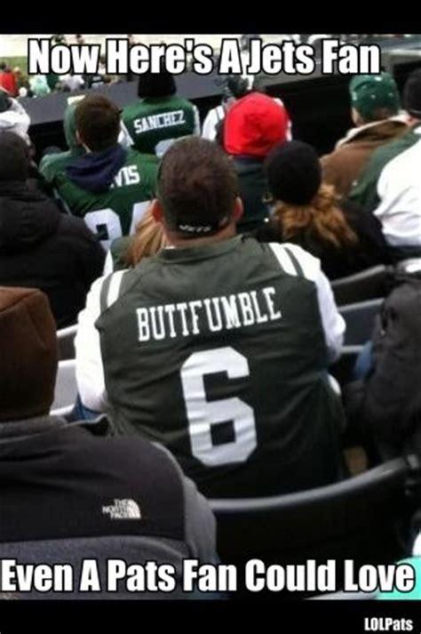 Patriots Fan Meme - this iz now our 1 most favoritest jets fan ever