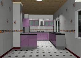 Buy Kitchen Chimney from top brands in Kanpur at