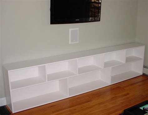 low bookshelf bench best 25 low bookcase ideas on pinterest