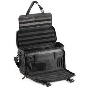 11 tactical wingman patrol bag