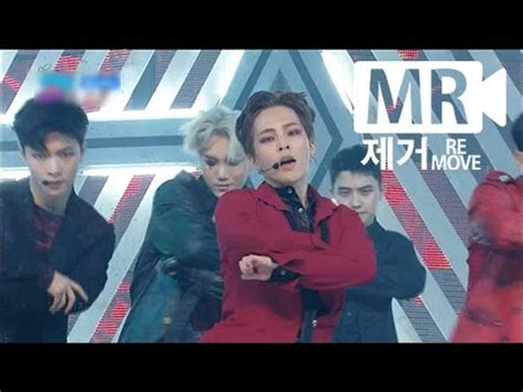download lagu exo monster 5 17 mb free download lagu exo monster tanpa musik mp3