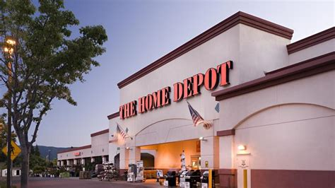 ground san jose home depot sells for potential