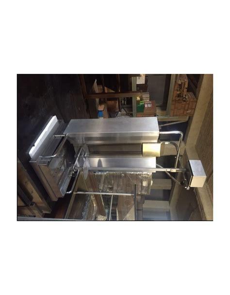 attrezzature per cucine attrezzatura per cucina ristorante usata