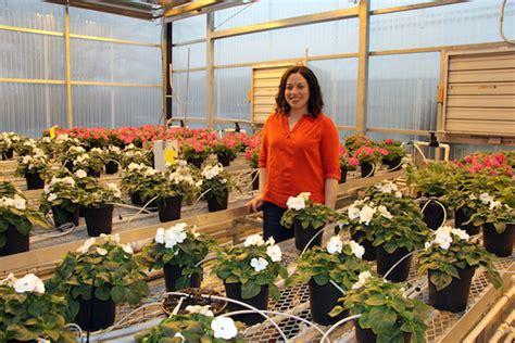 rosa raudales blog hydroponics extension