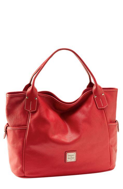 Dooney Bourke Dooney And Bourke by Dooney Bourke On Dooney Bourke Handbags And
