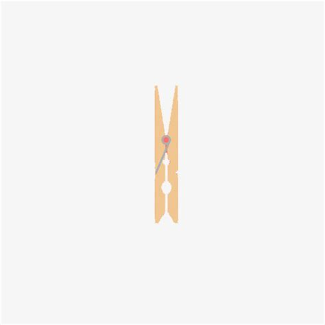 clothespin clipart clothespin painting clip wood png image and clipart for