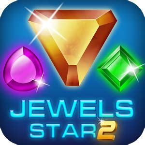 Gamis New Syari Juwet jewels 2 android apps on play
