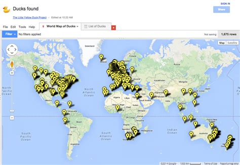 map of the world zoomable locations get free image about wiring