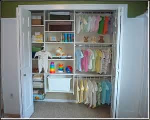 Ikea Small Closet Organizer Ideas Diy Closet Organizer Home Design Ideas