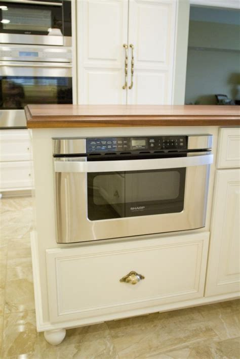 Standard White Kitchen Cabinets Standard Kitchen Bath White Kitchen Cabinets