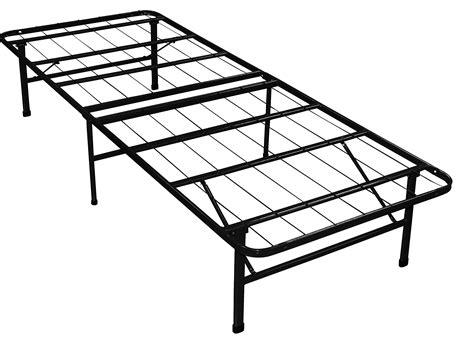 spring bed frame best price mattress new innovated box spring platform