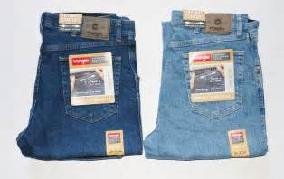 Wrangler Comfort Flex Waistband New Wrangler Regular Fit Jeans With Comfort Flex Waistband