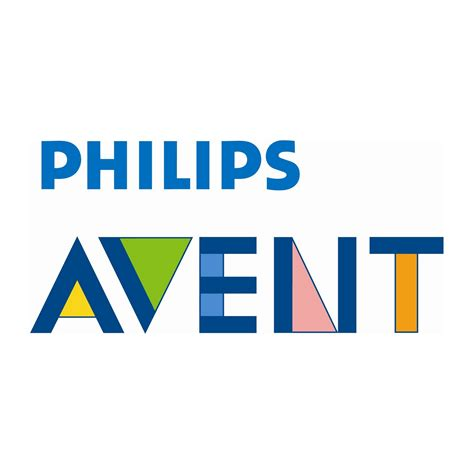 philips avent bottle botol bayi 260 ml