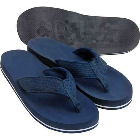 comfortable flip flops with arch support 17 best images about flip flops for giveaways fundraisers