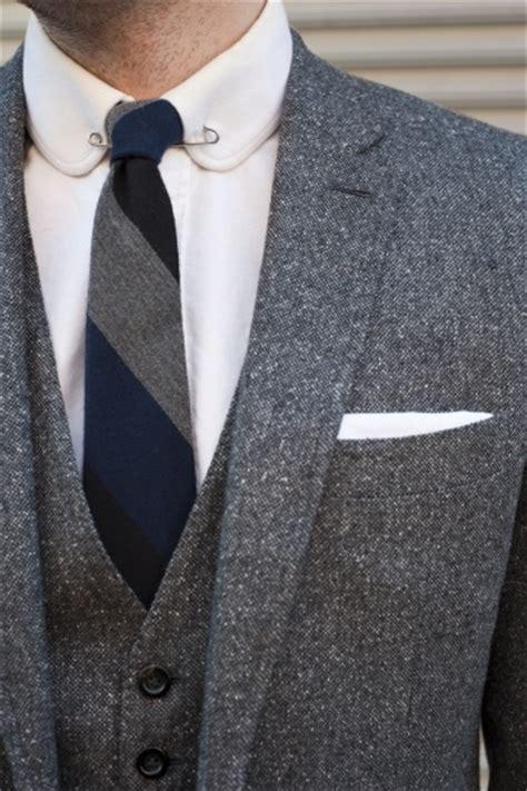 17 best images about suit 3 pc on vests