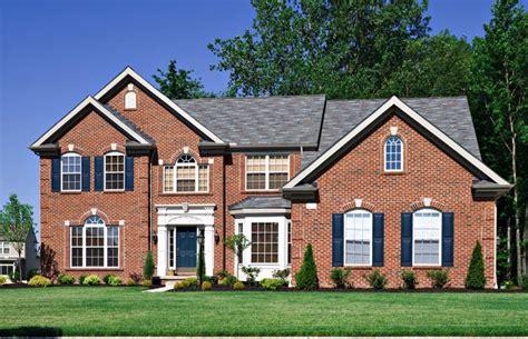 prix maison en brique maison en brique ou 52 exemples inspirants et