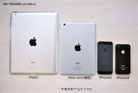 Hp Iphone Mini Os 3 1 3 vs mini comparison iphone informer