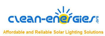 where to buy solar lights solar lights