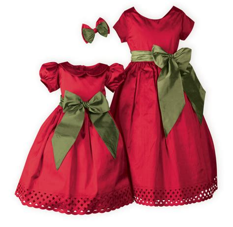 matching sister dresses for christmas coordinating for toddler siblings