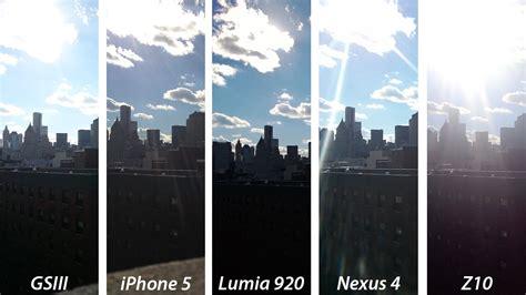 best camera smartphone the best smartphone camera gizmodo uk