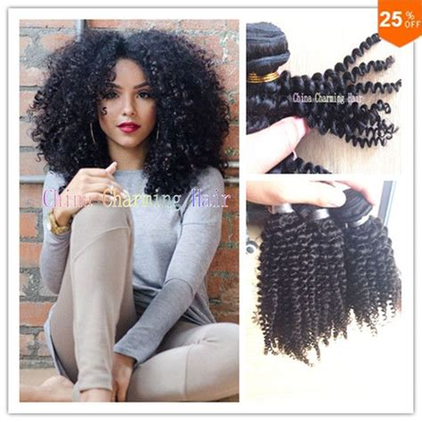 bohemian blowout hairstyles m 225 s de 1000 ideas sobre crochet weave hairstyles en