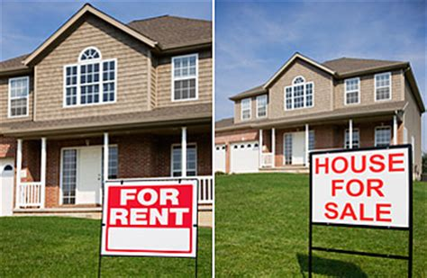 houses for rent to buy price to rent ratio where houses are the best buy time