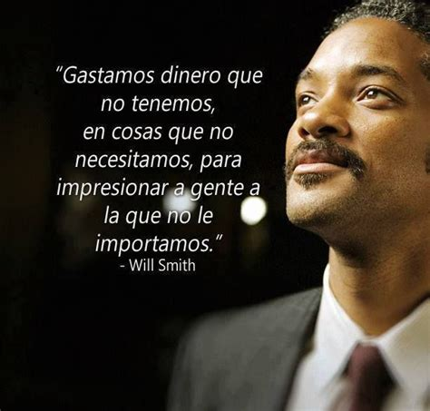 imagenes y frases de will smith imagenes con mensajes will smith frases lindas
