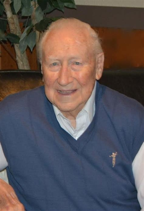 obituary for robert edwin demuth deyo davis funeral home