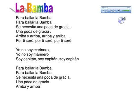 song in spanish spanish song lyrics by rhawkes teaching resources tes