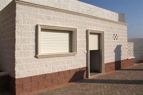 cornici per finestre esterne cornici finestre esterne bz32 187 regardsdefemmes