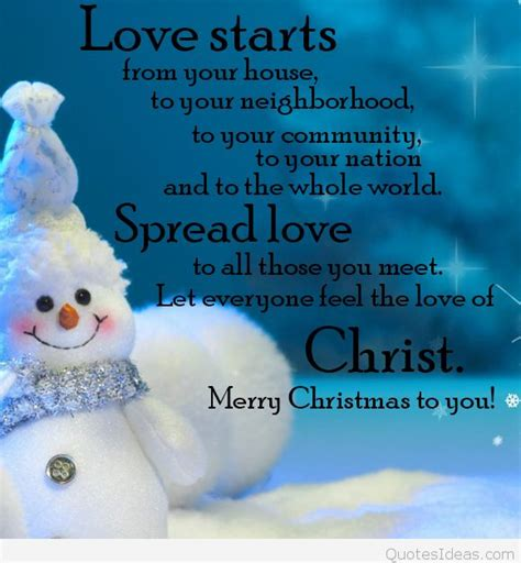 funny merry christmas snowman quotes images