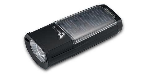 solar bike lights owleye solar bike lights also charge via usb wired