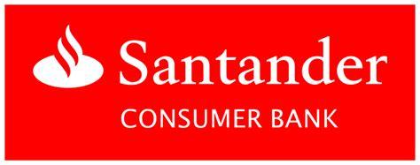santander bank mönchengladbach hauptverwaltung kundeservice n 229 r har santander kredittkort
