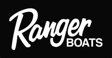 ranger boats logo vector ranger boat jpg