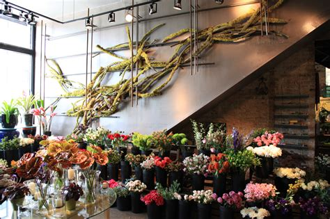 design house decor floral park ny a new leaf shopping in lincoln park chicago