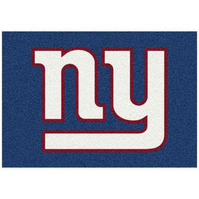 buy giants rug from bed bath beyond