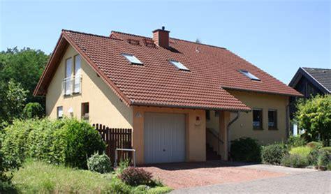 architekt giessen architekt giessen referenzen wohnhaus lukaschik in
