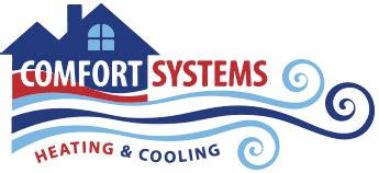 Comfort Products Lenexa by Comfort Systems Heating Cooling Comfort Products