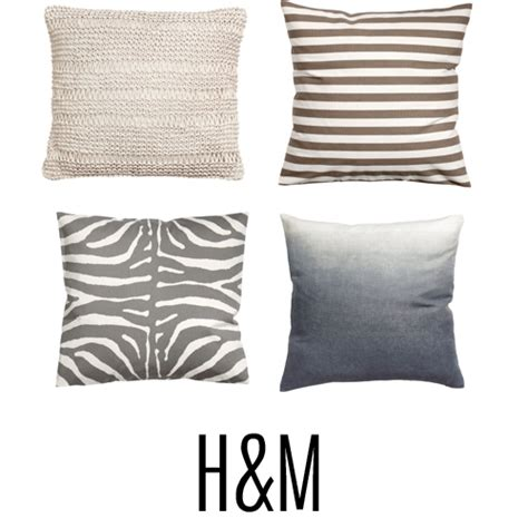 Places To Buy Pillows Where To Buy Affordable Decorative Pillows Home Base