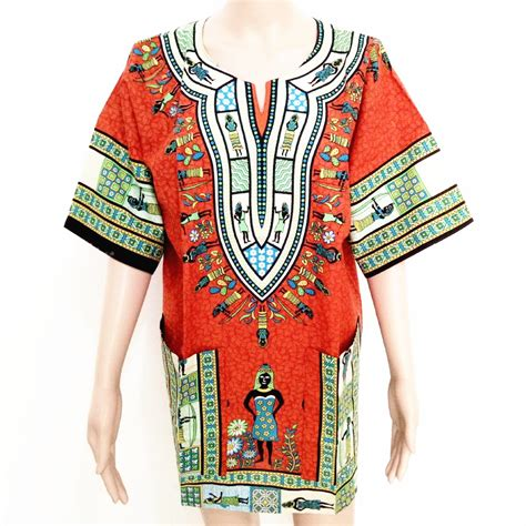 buy wholesale tribal clothes from china