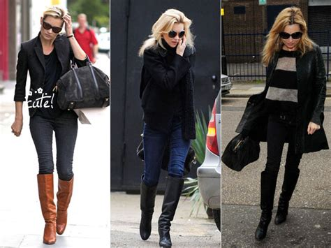 Kate Moss Is Just Not Anymore by Continue Lendo No Justlia Br Estilo Kate Moss